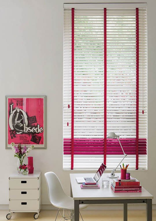 omega blinds product 03
