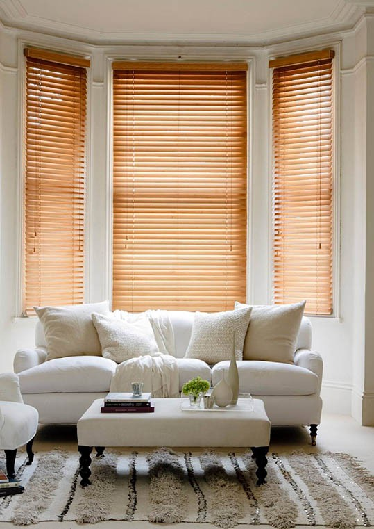 omega blinds product 07