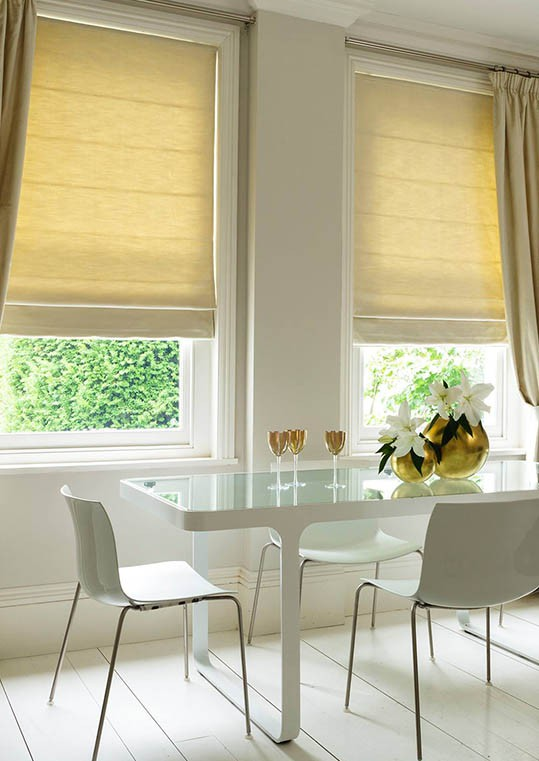 omega blinds product 09