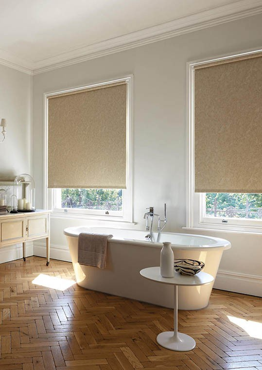 omega blinds product 20