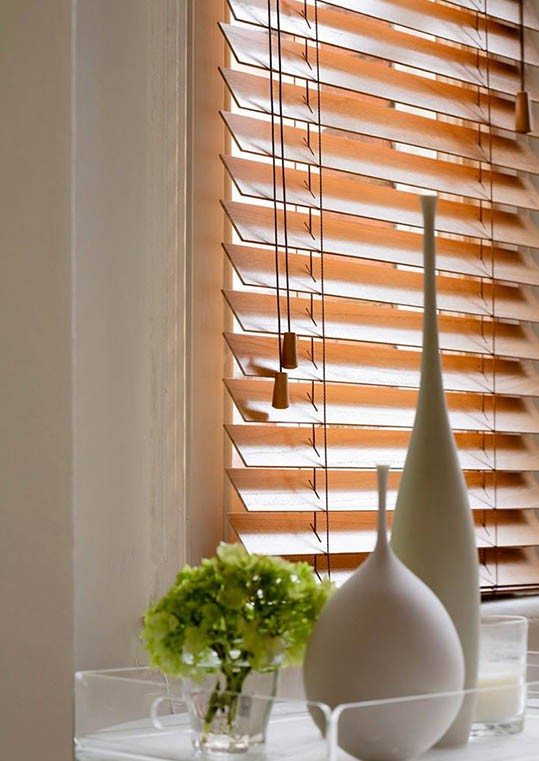 omega blinds product11