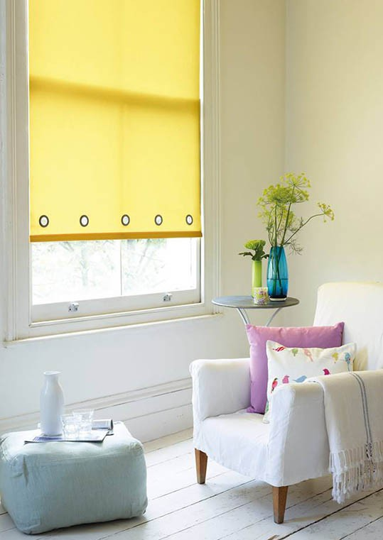 omega blinds product 14