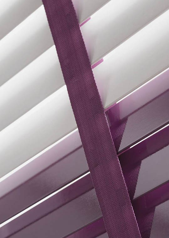 omega blinds product 16