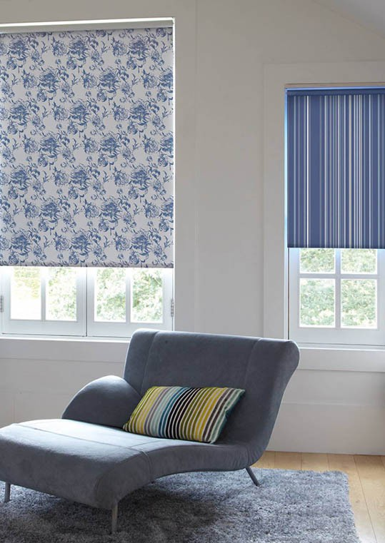 omega blinds product 17